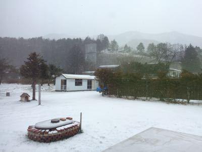 本格的な冬到来です!_e0248949_22372544.jpg
