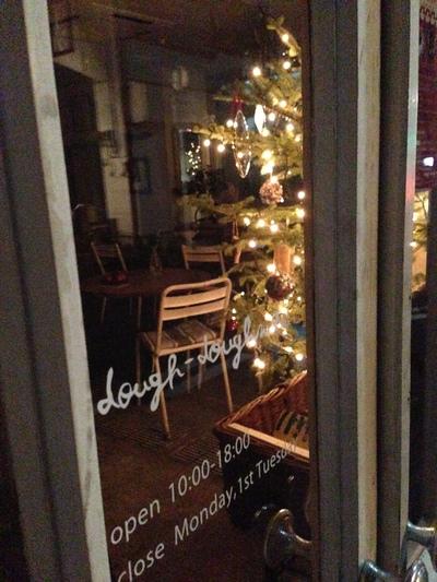 「満月バー」でクリスマスシーズンの幕開けを!今週土曜です。_a0221457_21271025.jpg