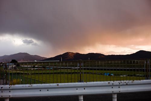 141203 雨と晴れの境界_b0129659_9482441.jpg