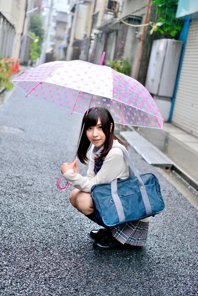 Chizuruさん_20141005_AkihabaraPortrait-01_b0350166_23311449.jpg