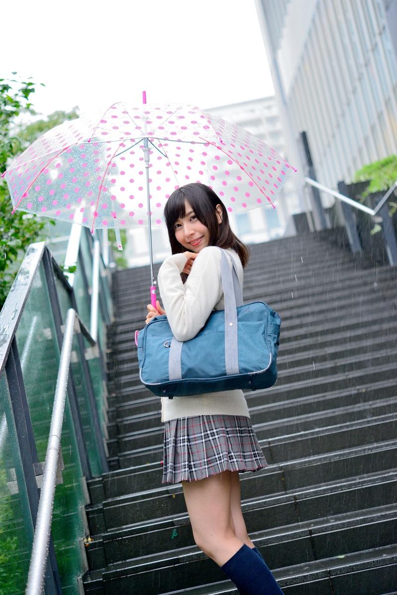 Chizuruさん_20141005_AkihabaraPortrait-01_b0350166_23315031.jpg