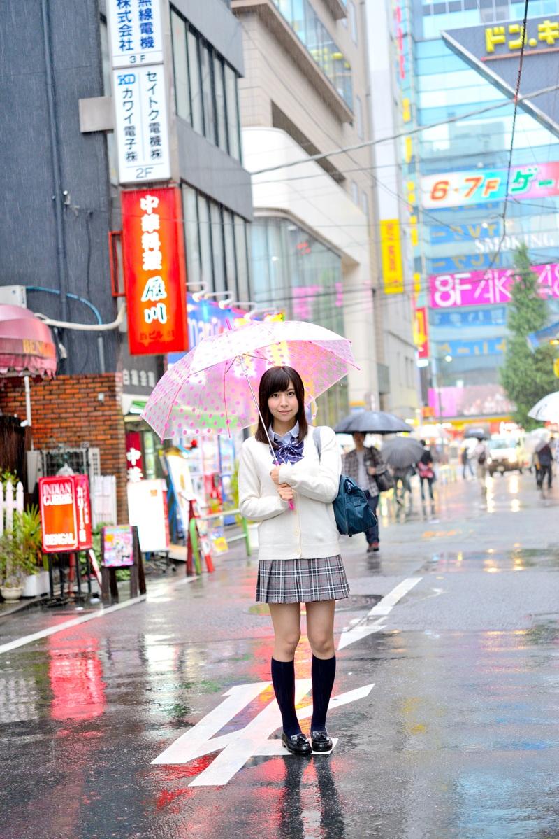 Chizuruさん_20141005_AkihabaraPortrait-01_b0350166_23321049.jpg