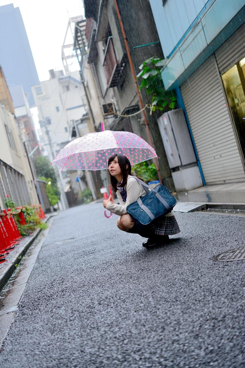 Chizuruさん_20141005_AkihabaraPortrait-01_b0350166_23325011.jpg