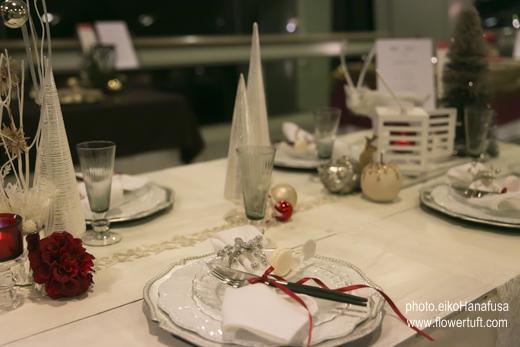 神戸舞子クリスマス2014_c0137872_21491342.jpg