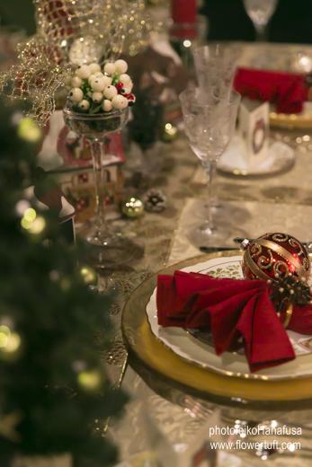 神戸舞子クリスマス2014_c0137872_2155555.jpg
