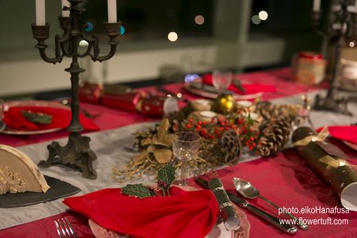 神戸舞子クリスマス2014_c0137872_21571489.jpg