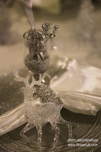 神戸舞子クリスマス2014_c0137872_21574872.jpg