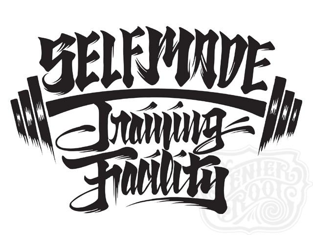 Logo_d0074074_15143330.jpg