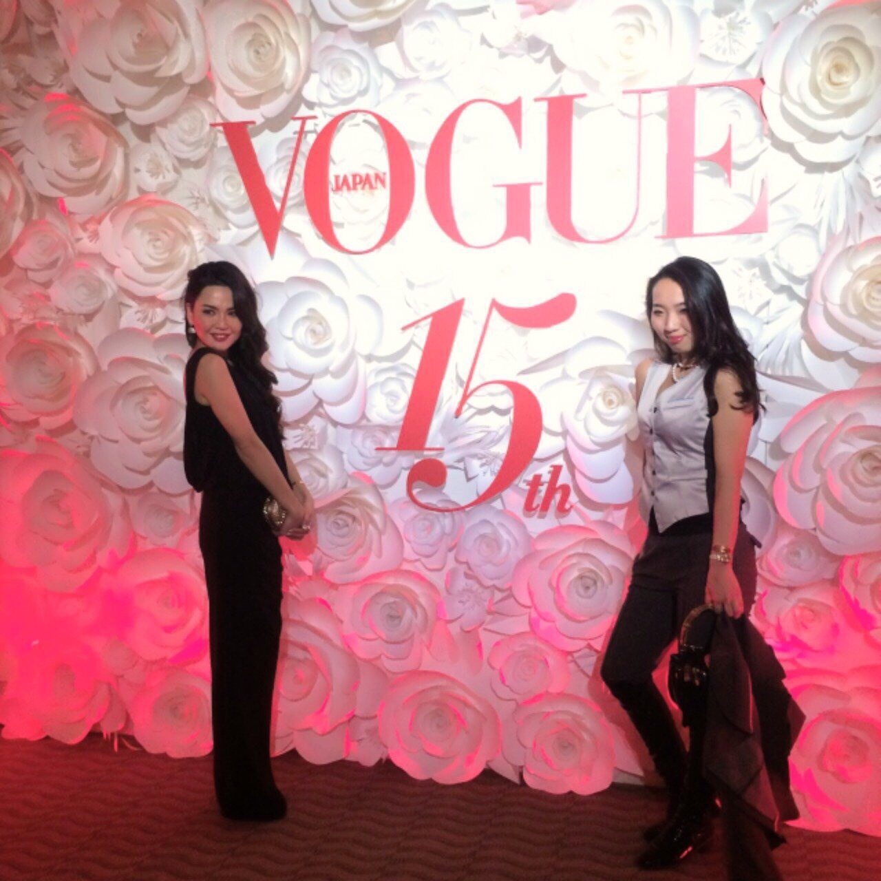 VOGUE JAPAN「 WOMAN OF THE YEAR 2014」_f0342875_17563651.jpg