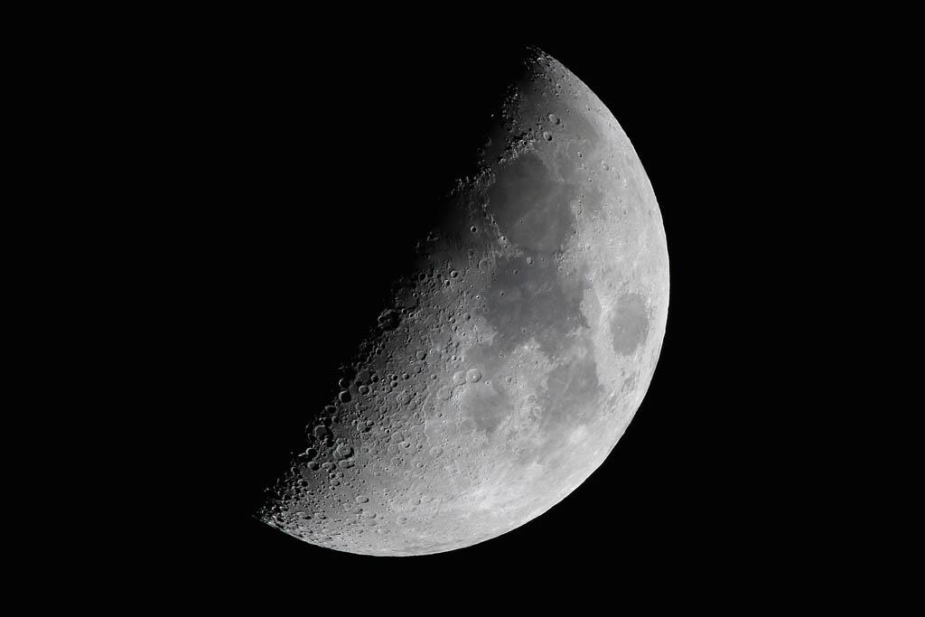 シメは強い/月面X、月面V/天王星と月_b0024798_11532159.jpg