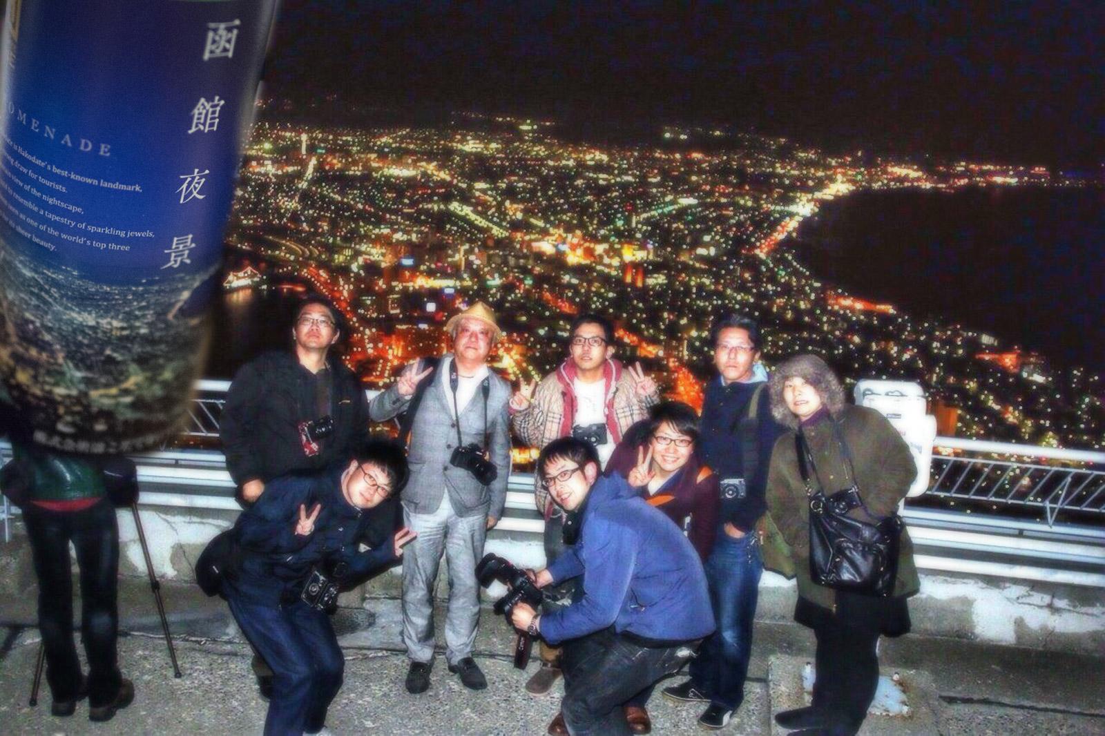 函館_a0271402_972491.jpg