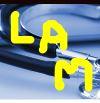 LAMに対するシロリムスの長期的効果_e0156318_21492533.jpg