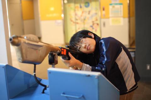 兵庫県児童生徒彫塑展_e0069822_232278.jpg