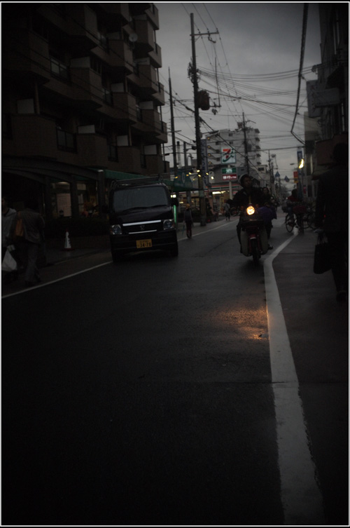 b0226423_1284983.jpg
