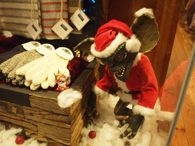 クリスマス♪_f0191324_23494853.jpg
