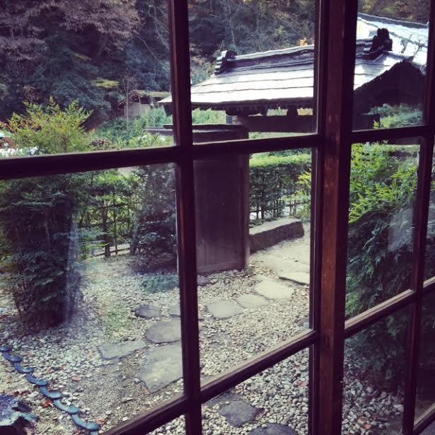 明日から冬のブローチ展です。@向ケ丘遊園Sunny Days &日本民家園_a0137727_22384834.jpg