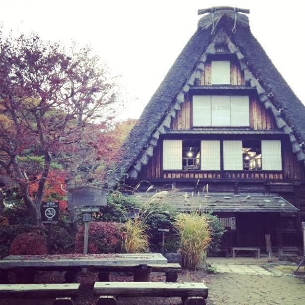 明日から冬のブローチ展です。@向ケ丘遊園Sunny Days &日本民家園_a0137727_22552668.jpg