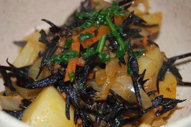 ひじきカレー煮物_c0124528_1884157.png