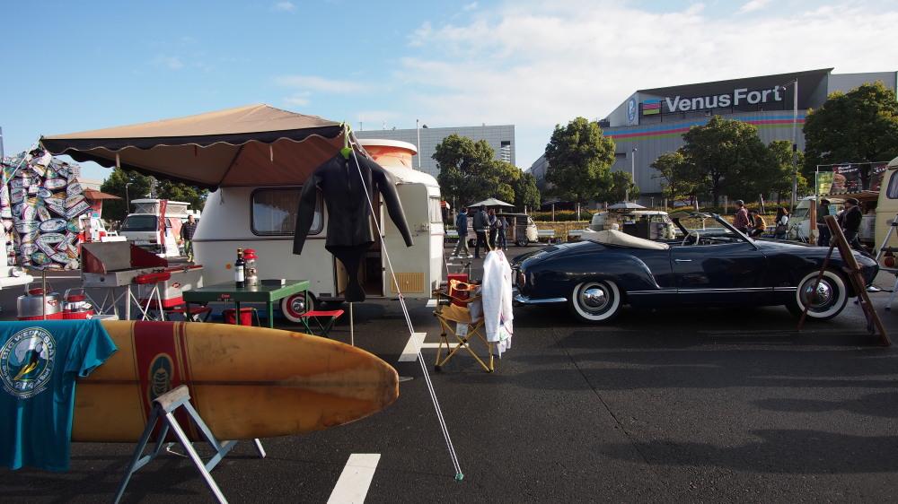 STREET VWs Jamboree 8th(2/2)_d0122640_1636320.jpg