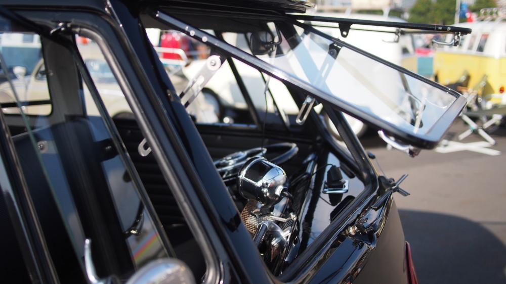 STREET VWs Jamboree 8th(2/2)_d0122640_1636522.jpg