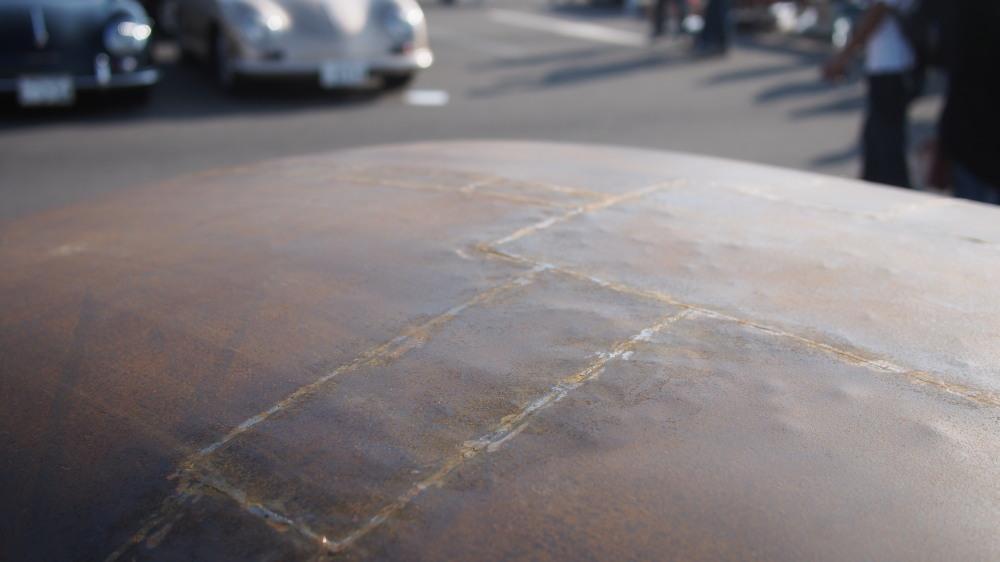 STREET VWs Jamboree 8th(2/2)_d0122640_1637251.jpg