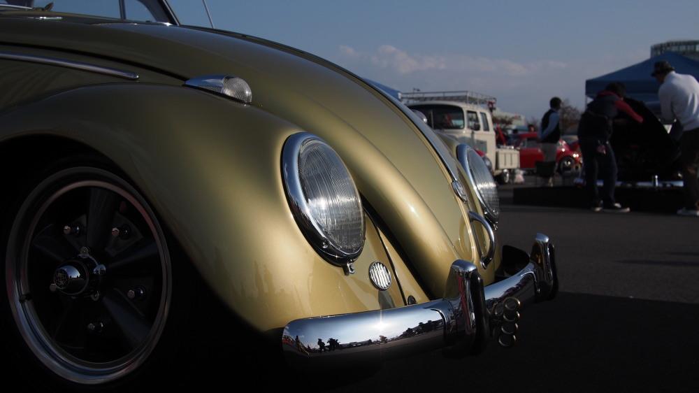 STREET VWs Jamboree 8th(2/2)_d0122640_1638783.jpg