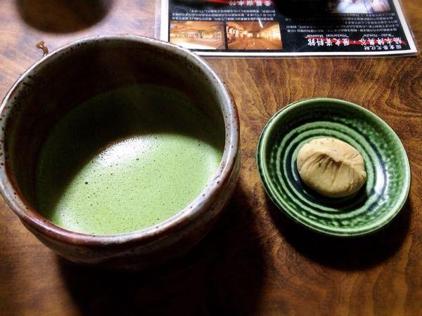 茶房 ゑびや_e0292546_19552459.jpg