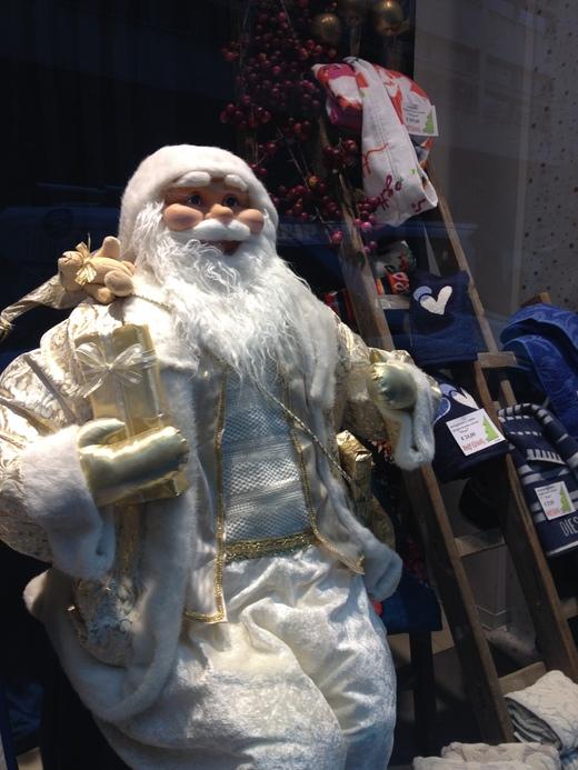 03/12/2014 クリスマス前、店舗たち_a0136671_241183.jpg