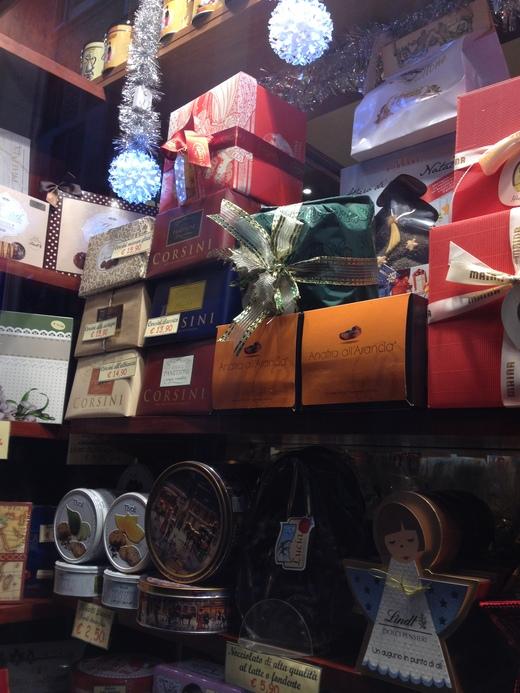 03/12/2014 クリスマス前、店舗たち_a0136671_2421670.jpg