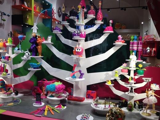 03/12/2014 クリスマス前、店舗たち_a0136671_245521.jpg