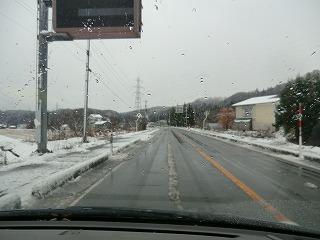 福島市へ_d0122374_025576.jpg