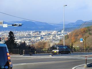 福島市へ_d0122374_026884.jpg