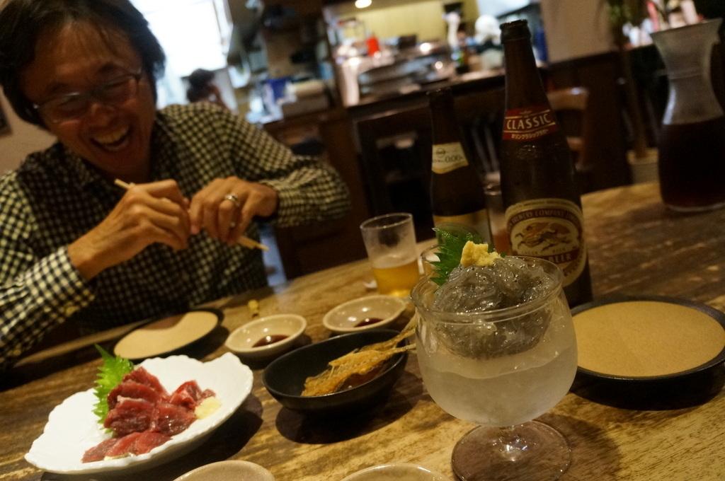 帰国日記@ベルリン⑥神田ワイン祭りから湘南へ。_c0180686_03042602.jpg