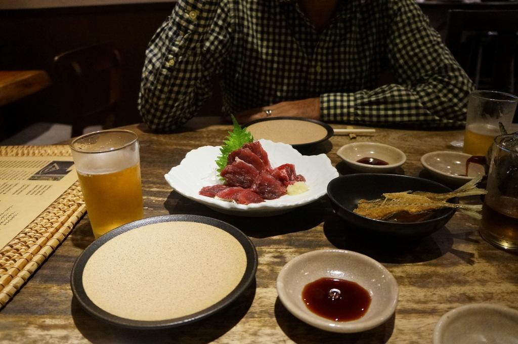 帰国日記@ベルリン⑥神田ワイン祭りから湘南へ。_c0180686_03045738.jpg
