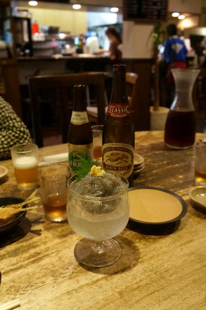 帰国日記@ベルリン⑥神田ワイン祭りから湘南へ。_c0180686_03051189.jpg