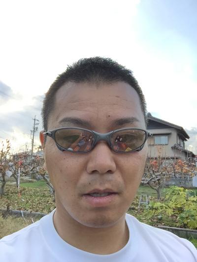 金栄堂サポート:佐野伸弥選手 金栄堂オリジナルレンズFact®インプレッション!_c0003493_1045767.jpg