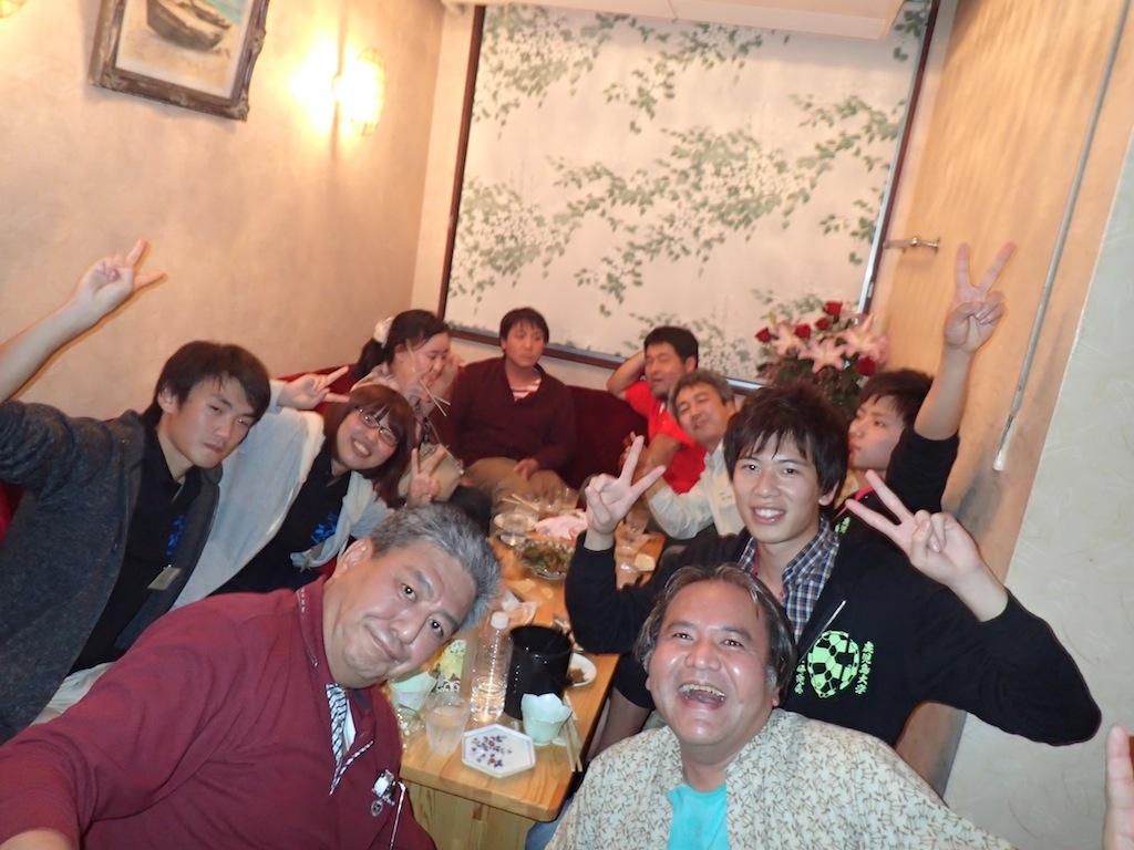 第25回日本ウミガメ会議(奄美大島会議)御礼_a0010095_1383498.jpg