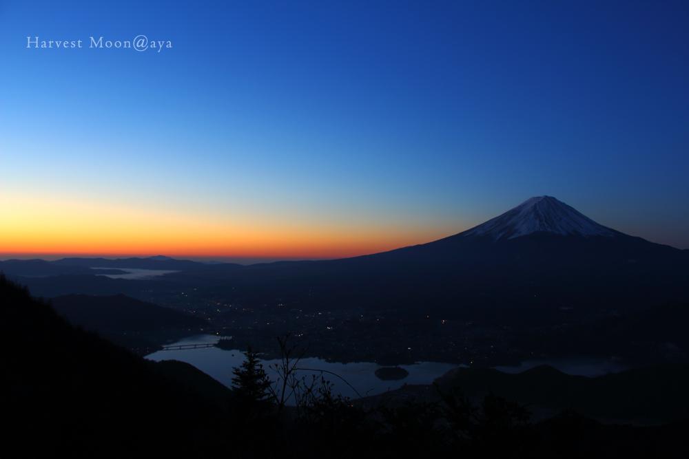富士のはじらい_b0208495_2156582.jpg