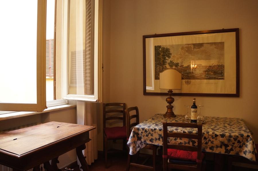 コーヒーを飲みながらフィレンツェをグルグル_f0106597_18102296.jpg