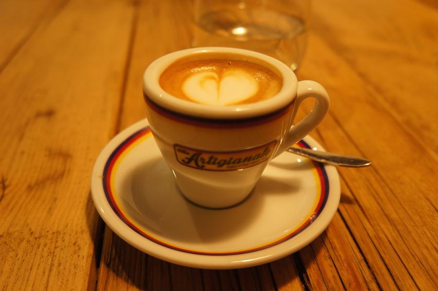 コーヒーを飲みながらフィレンツェをグルグル_f0106597_18284826.jpg