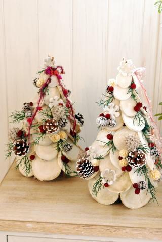 クリスマスレッスン最終です♪_a0136507_17575580.jpg