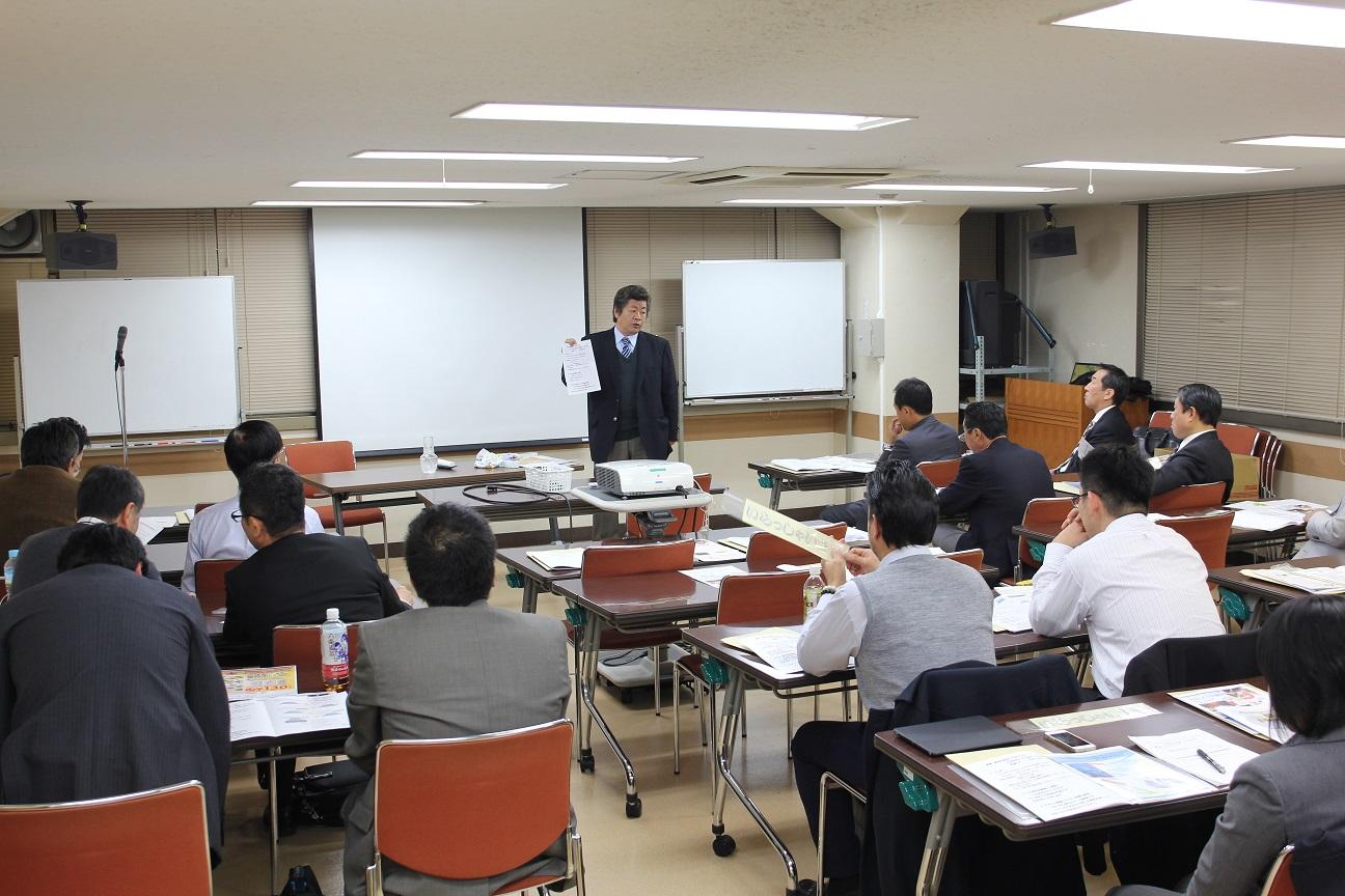 11月の勉強会報告_e0230111_8385021.jpg