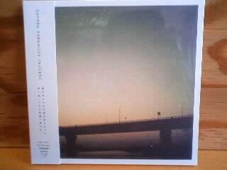 12/6(土)AOKI,hayato と haruka nakamura @ 食堂カルン_b0125413_2031182.jpg