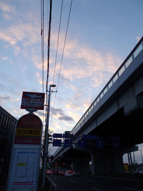 というわけで日帰りの東京_c0025115_22465589.jpg