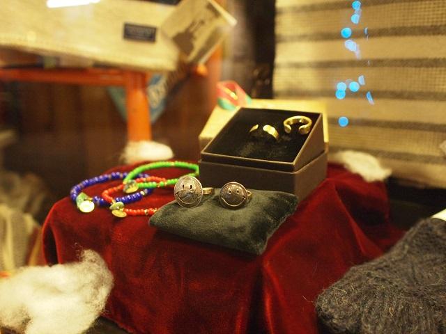 クリスマス♪_f0191324_012890.jpg