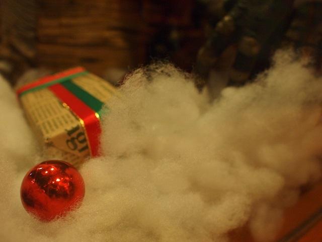 クリスマス♪_f0191324_03194.jpg