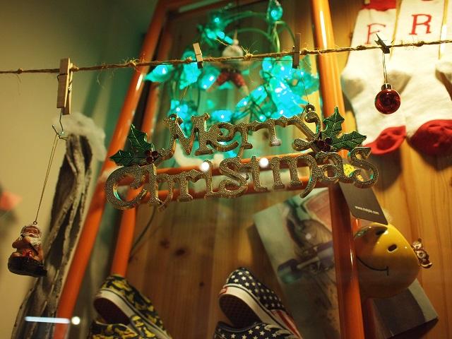 クリスマス♪_f0191324_035079.jpg