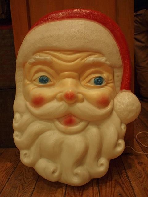 クリスマス♪_f0191324_0514493.jpg