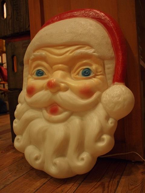 クリスマス♪_f0191324_0521770.jpg
