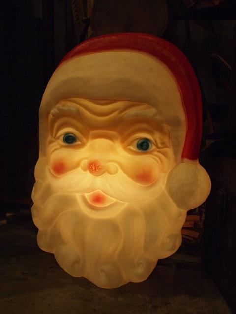 クリスマス♪_f0191324_059533.jpg